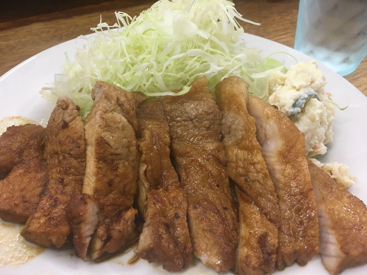 恵比寿こづち6