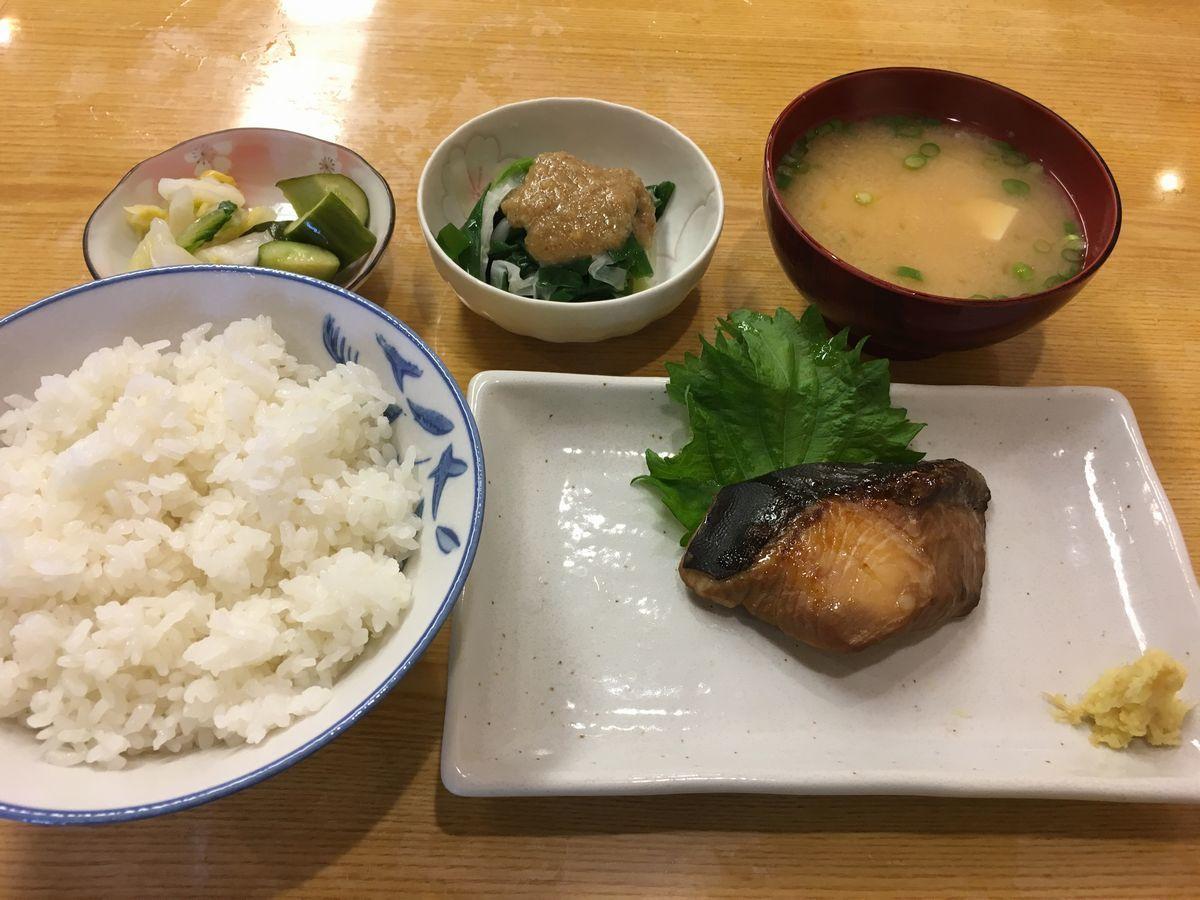 むらこし食堂19-3