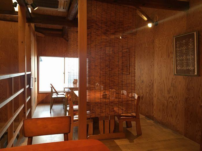長八珈琲店5