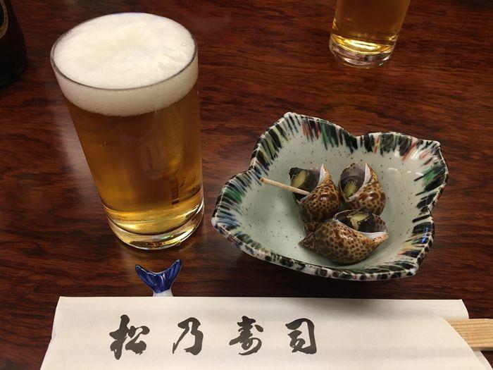 松乃寿司5-2