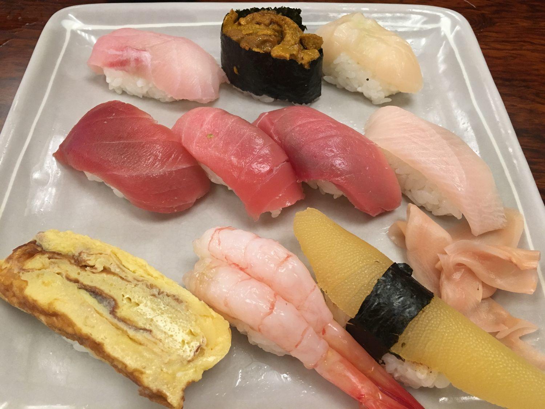 松乃寿司5-3