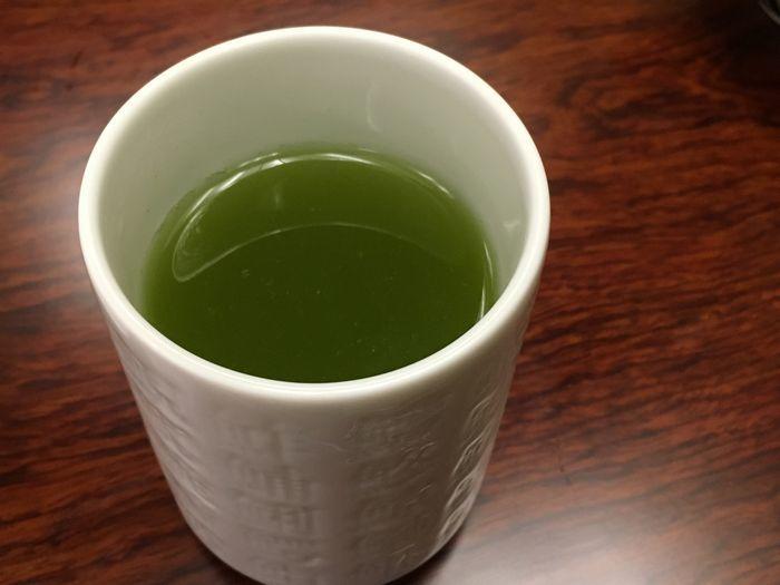 松乃寿司5-5