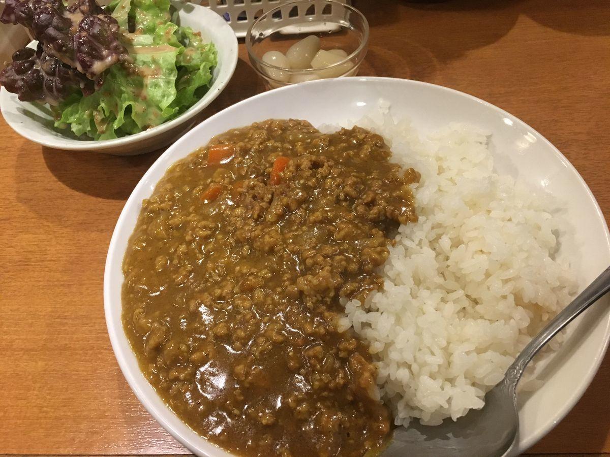 繁ちゃんラーメン2-3