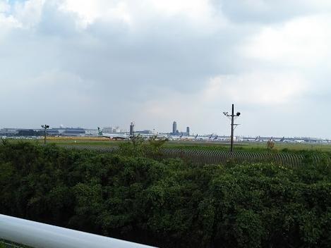 2017-09-26 成田空港 -crop