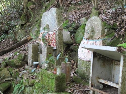 石山笠取 (283)