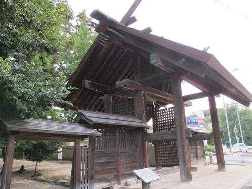 奥三河 (4)