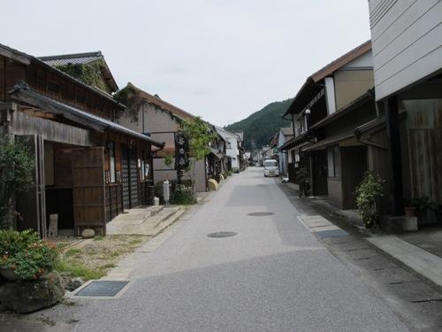 奥三河 (98)