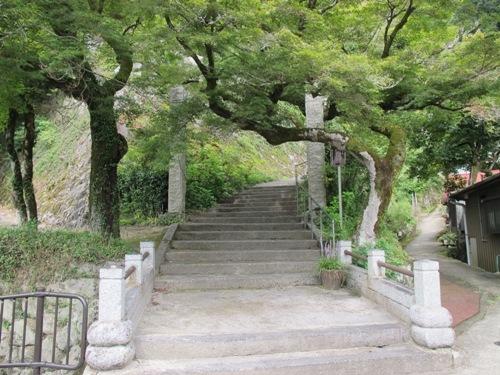 奥三河 (102)