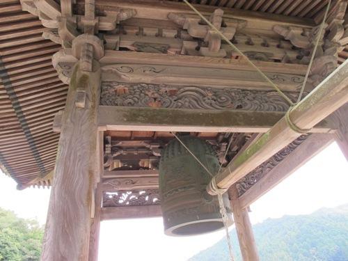 奥三河 (106)