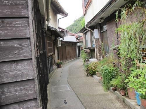 奥三河 (110)