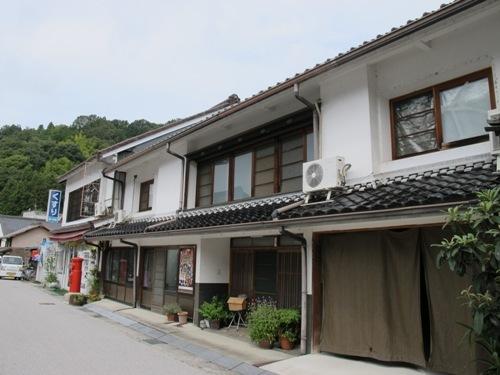 奥三河 (112)