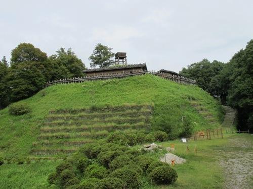 奥三河 (114)