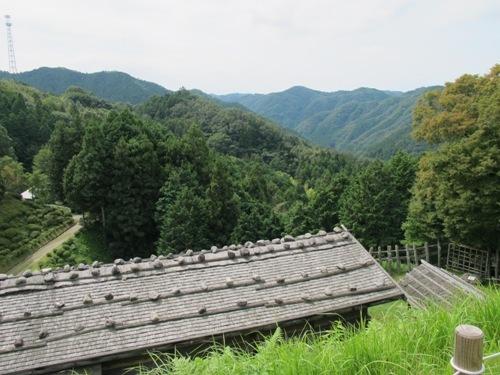 奥三河 (126)