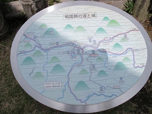 奥三河 (144)