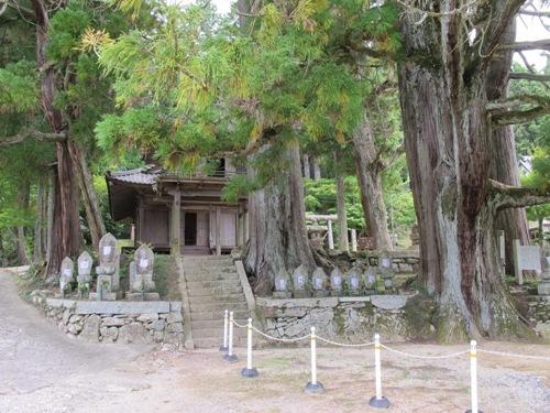 奥三河 (150)