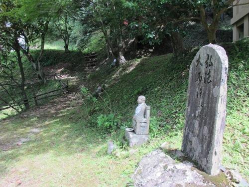 奥三河 (156)