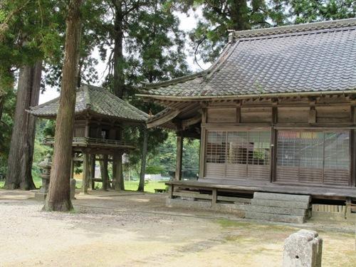 奥三河 (162)