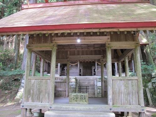 奥三河 (157)