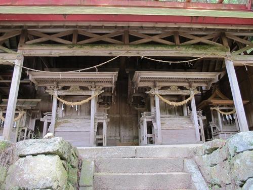 奥三河 (158)