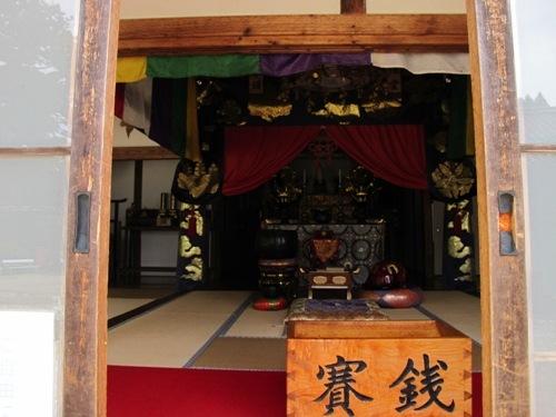 奥三河 (163)