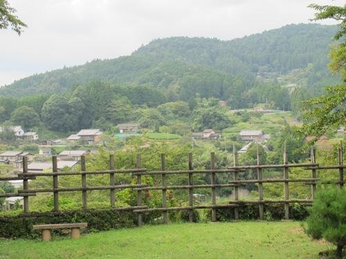 奥三河 (213)