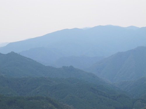 奥三河 (227)