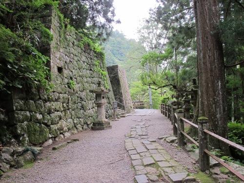 奥三河 (259)