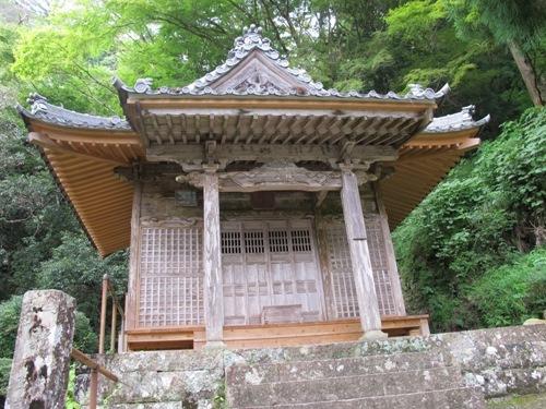 奥三河 (276)