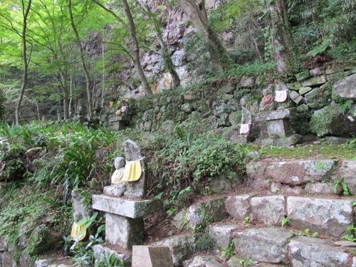 奥三河 (278)