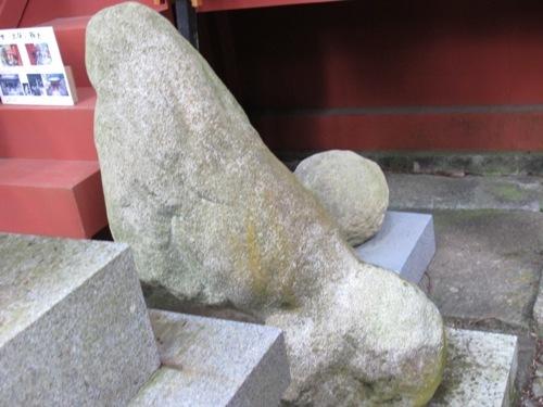 奥三河 (241)