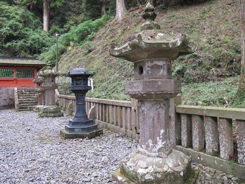 奥三河 (243)