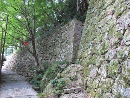奥三河 (290)