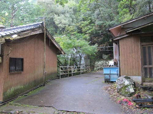 紀北と松阪 (16)