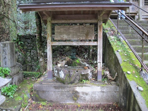 紀北と松阪 (1)