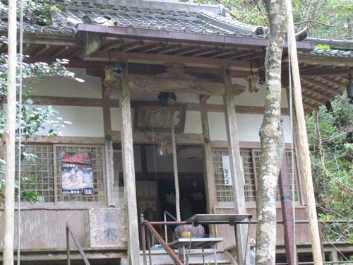 紀北と松阪 (15)