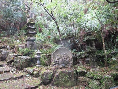 紀北と松阪 (5)
