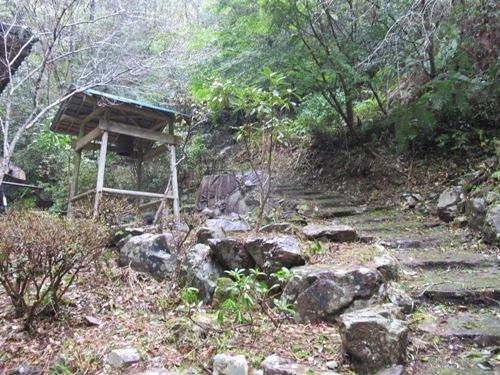 紀北と松阪 (7)