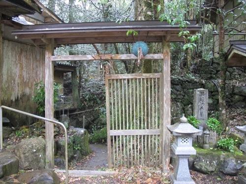 紀北と松阪 (8)