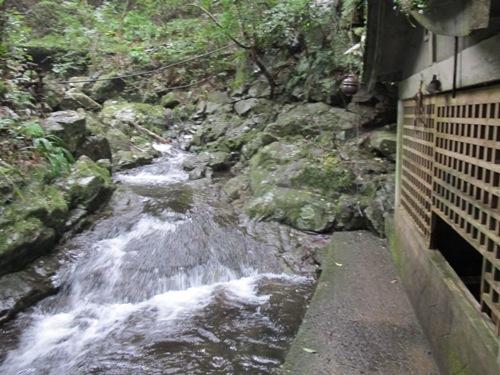 紀北と松阪 (10)
