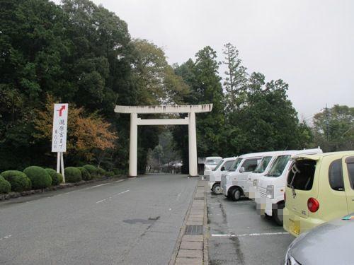 紀北と松阪 (21)
