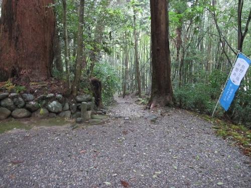 紀北と松阪 (29)