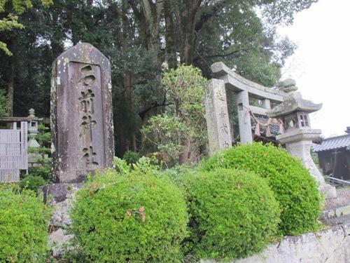 紀北と松阪 (42)