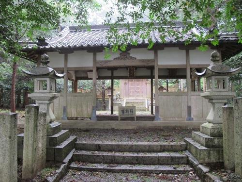 紀北と松阪 (49)