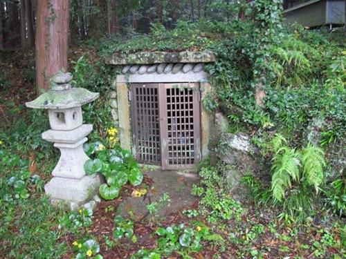紀北と松阪 (51)
