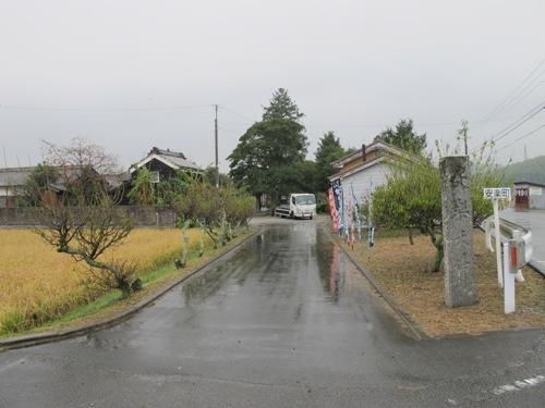 紀北と松阪 (56)