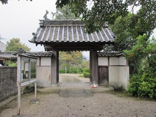 紀北と松阪 (57)