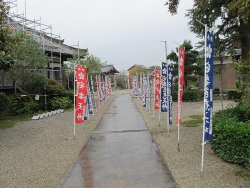紀北と松阪 (58)