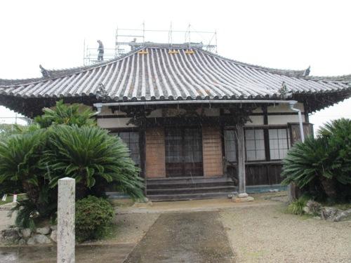 紀北と松阪 (59)