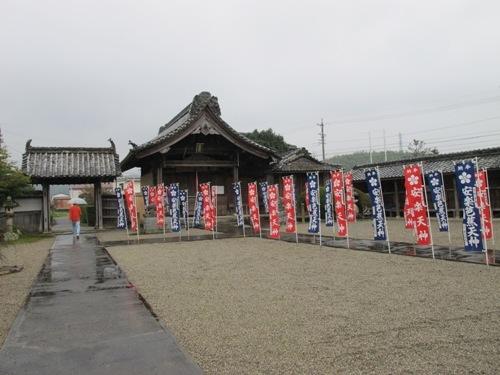 紀北と松阪 (61)