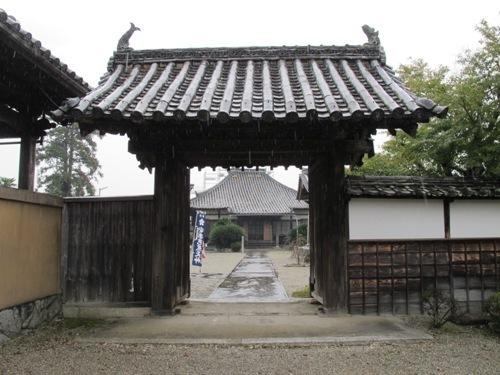 紀北と松阪 (62)